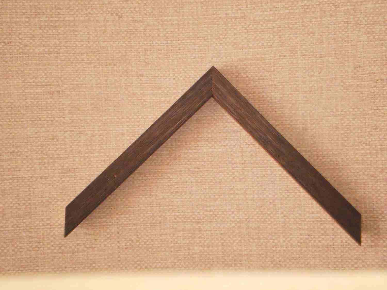 REF 300-065: Muestrario de Moldusevilla