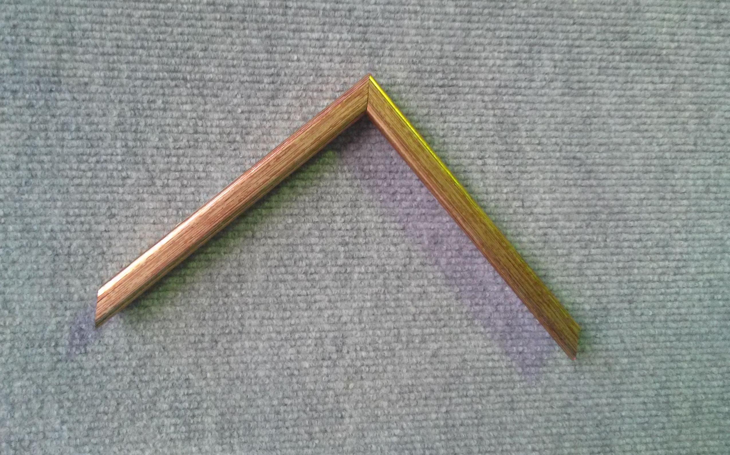 REF 200-031: Muestrario de Moldusevilla