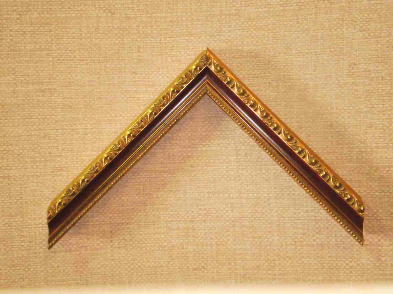 REF 400-039: Muestrario de Moldusevilla