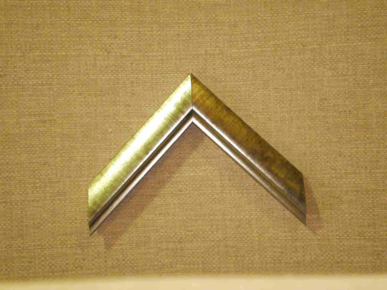 REF 600-070: Muestrario de Moldusevilla