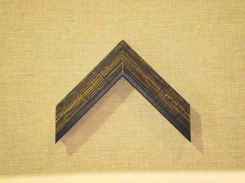 REF 600-073: Muestrario de Moldusevilla