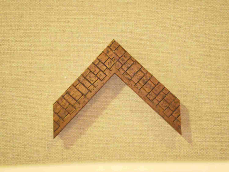 REF 600-074: Muestrario de Moldusevilla
