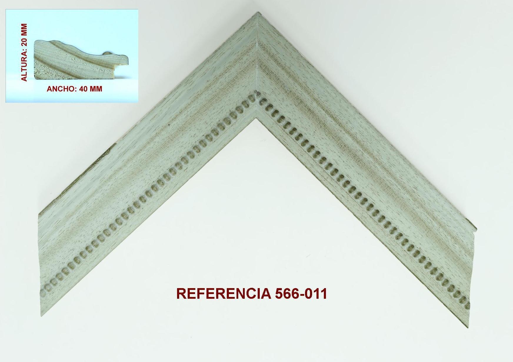 REF 566-011
