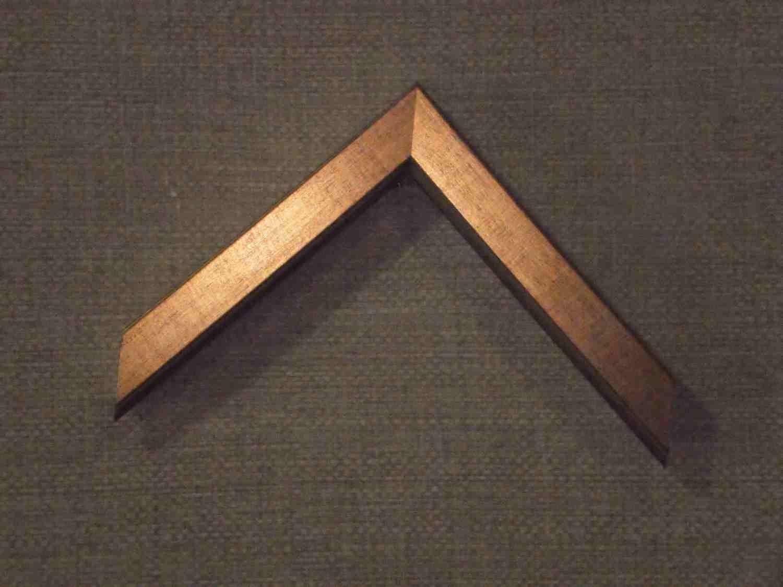 REF 700-045: Muestrario de Moldusevilla