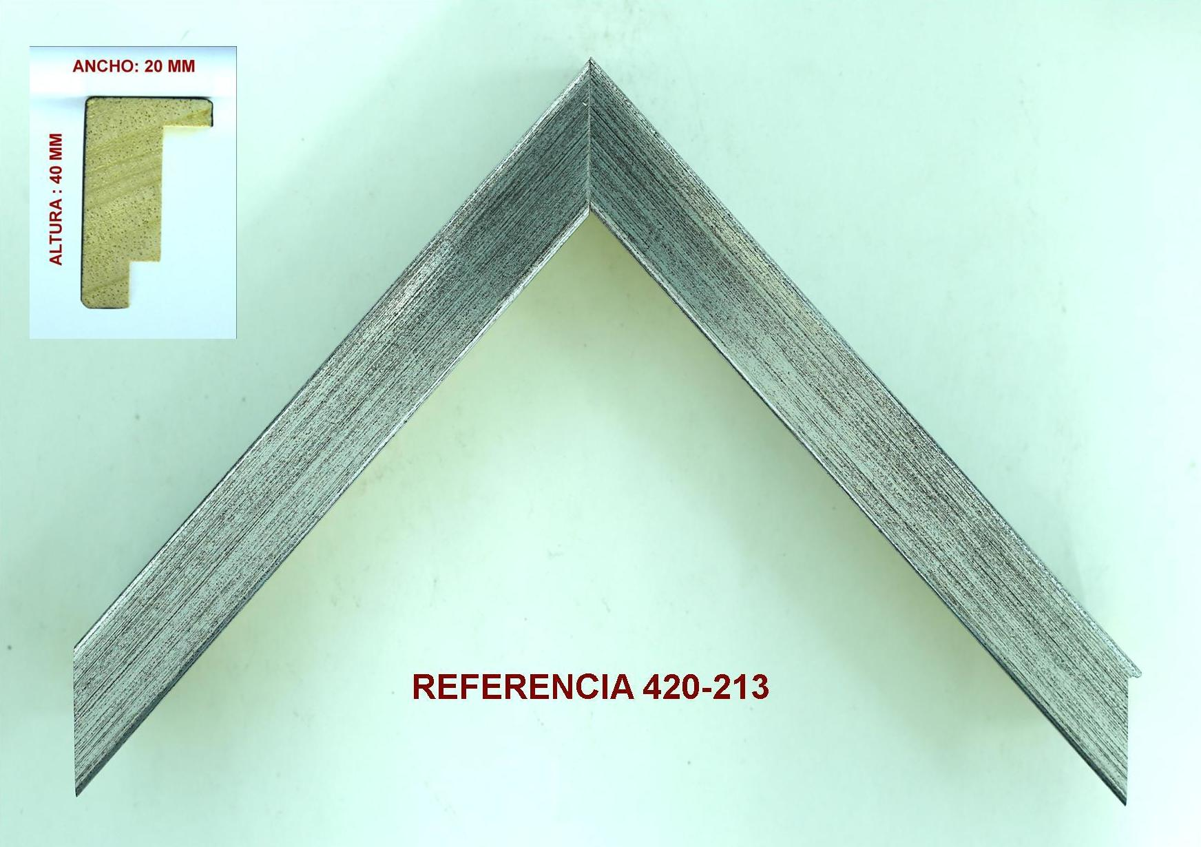 REF 420-213