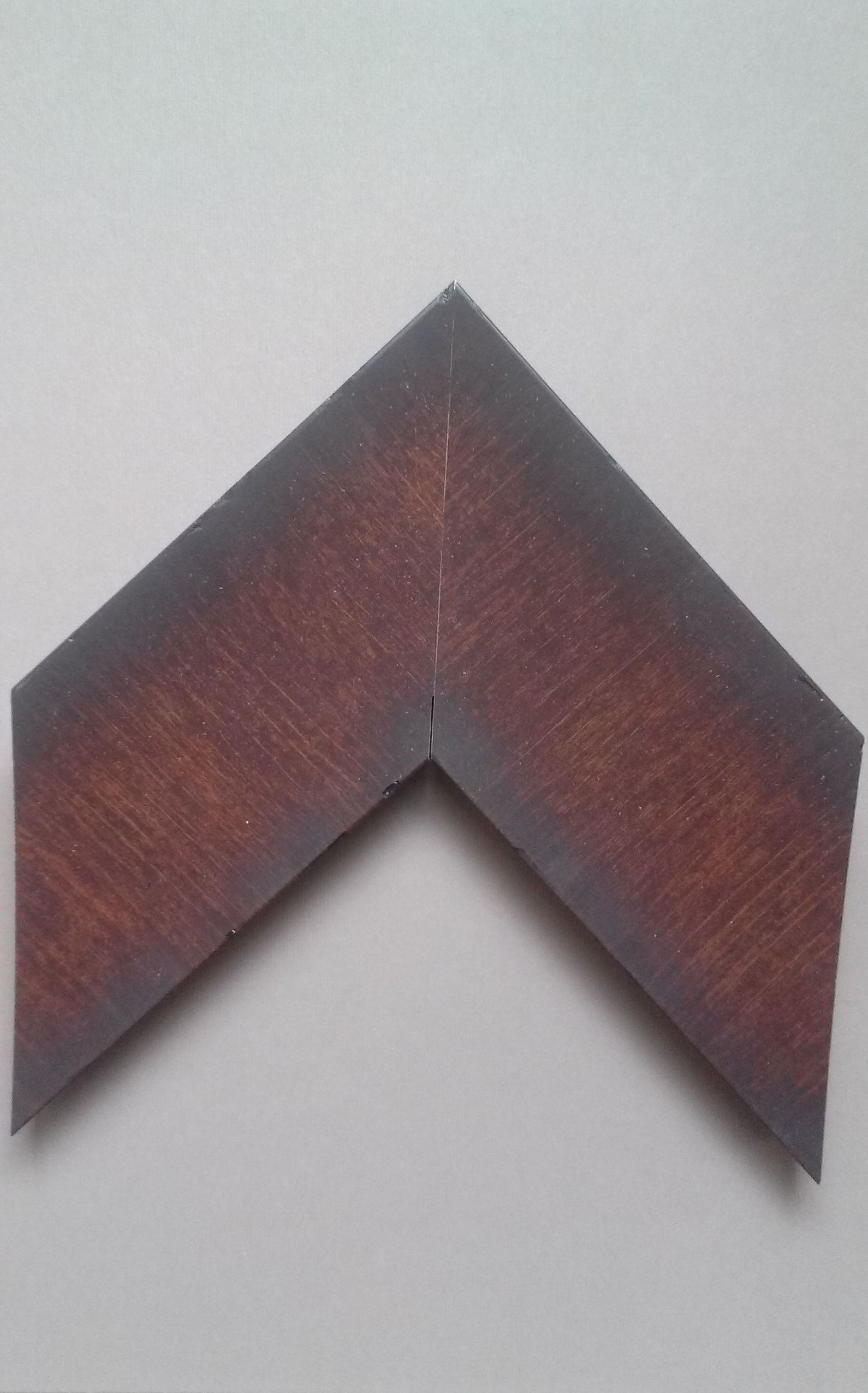 REF 539-102: Muestrario de Moldusevilla