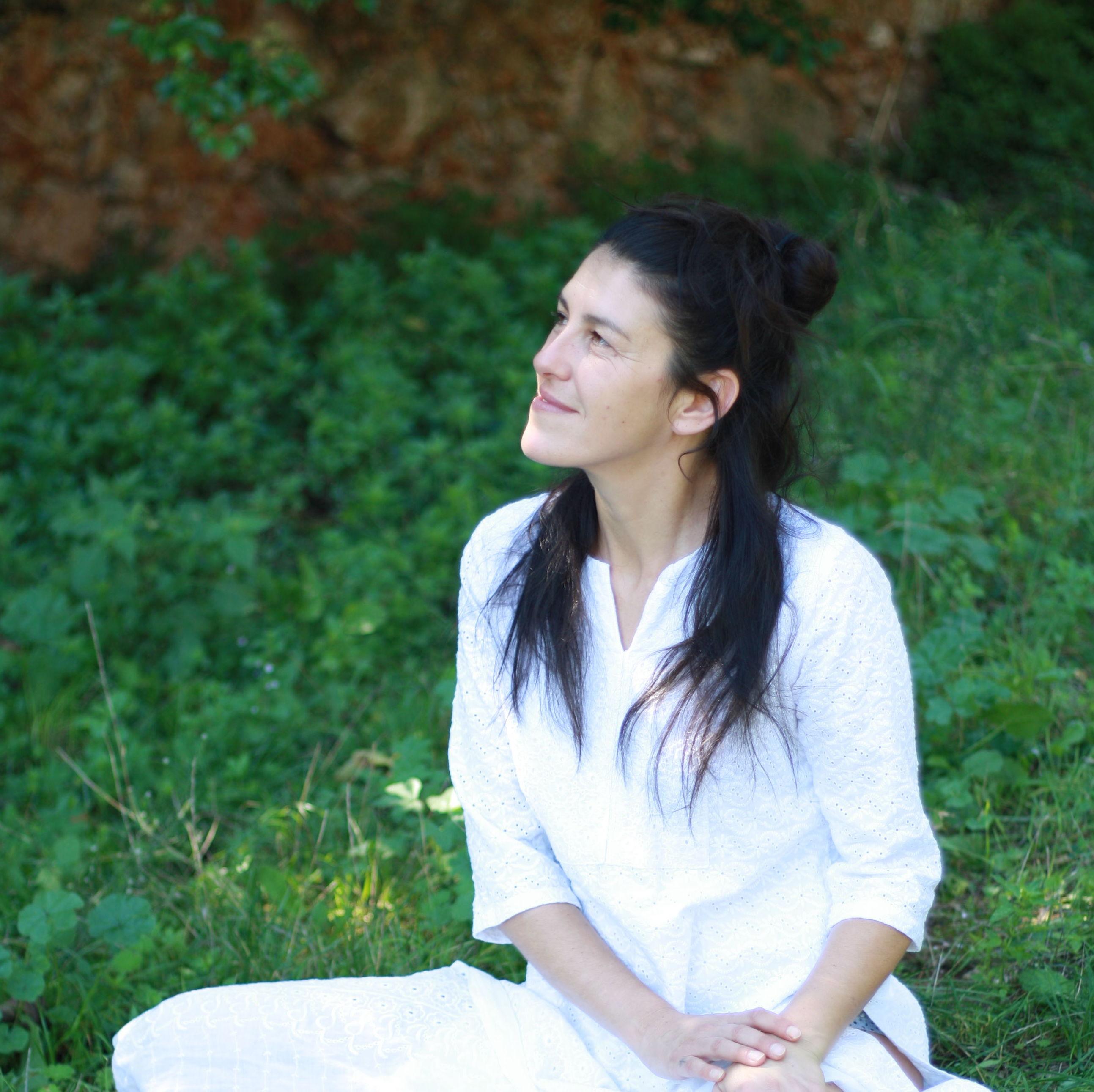 Meditación : Servicios de Sé Feliz Contigo