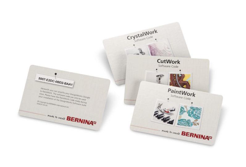 http://www.planasylinares.es/tienda/bernina/tarjetas-de-activacion-de-programas-cutwork-crystalwork-y-paintwork/