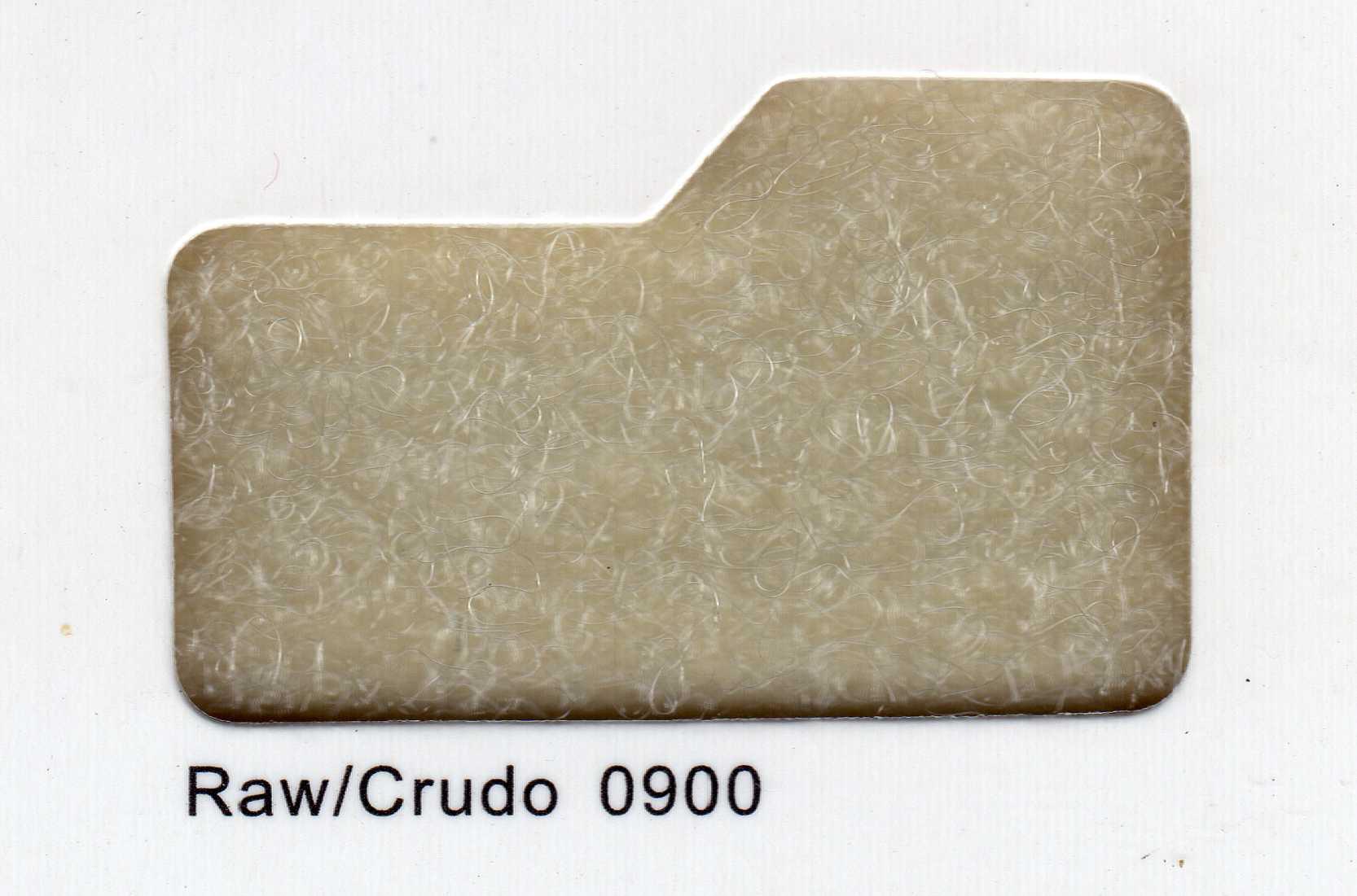 Cinta de cierre Velcro-Veraco 20mm Crudo 0900 (Rizo).
