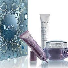 Linea Collagene Marin: servicios y productos de MANDALA Tu Centro De Belleza
