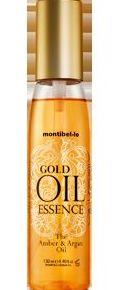 Linea Glod Oil Essence: servicios y productos de MANDALA Tu Centro De Belleza