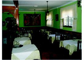 Foto 10 de Cocina canaria en Tegueste | Restaurante - Bodegón Casa Tomás
