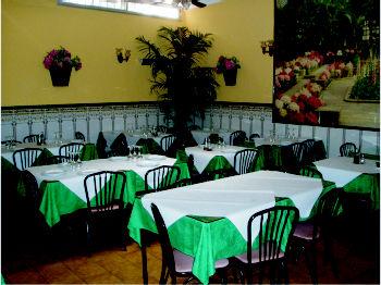 Foto 13 de Cocina canaria en Tegueste | Restaurante - Bodegón Casa Tomás