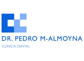 Foto 4 de Dentistas en Palma de Mallorca   Clínica Dental Dr. Pedro Almoyna Rullán