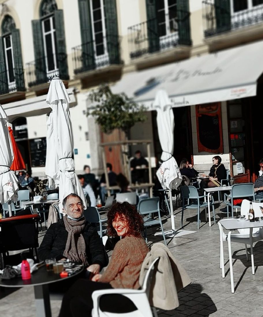 Foto 12 de Bar de tapas en    Calle de Bruselas