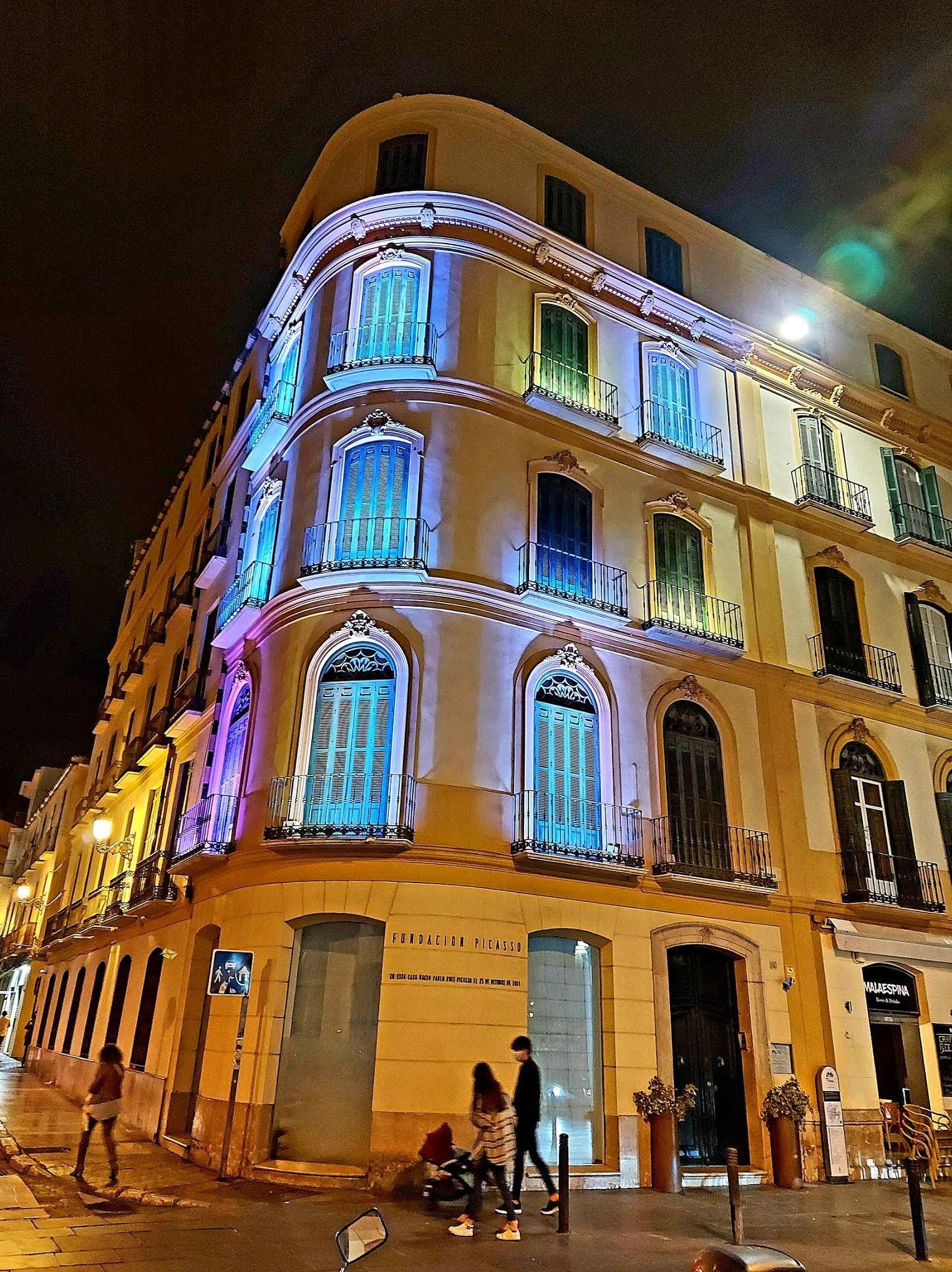 Foto 7 de Bar de tapas en  | Calle de Bruselas