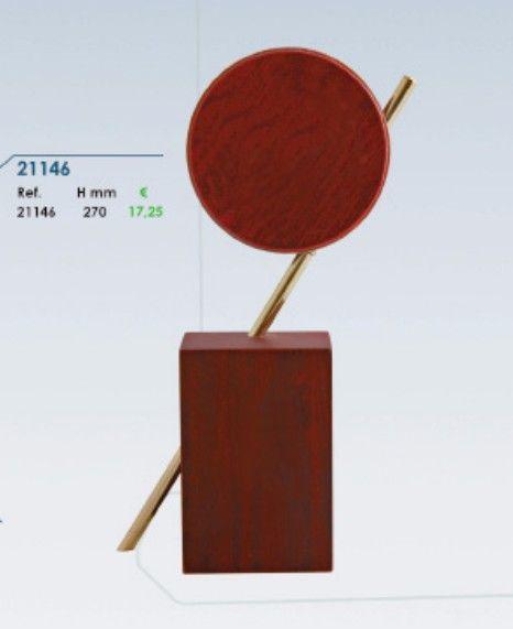 Mod. 21146
