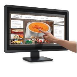 Monitores y periféricos: Tienda Online de ASP System, S.L.