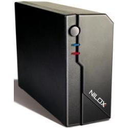 Networking y Wireless: Tienda Online de ASP System, S.L.