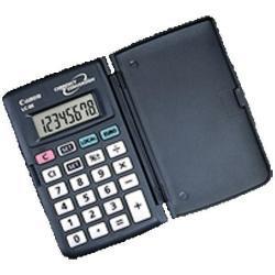 Productos para oficina: Tienda Online de ASP System, S.L.