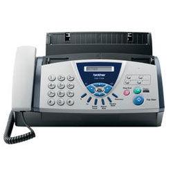Telefonía: Tienda Online de ASP System, S.L.
