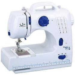 Electrodomésticos pequeños: Tienda Online de ASP System, S.L.
