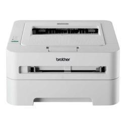 Escáneres e impresoras : Tienda Online de ASP System, S.L.