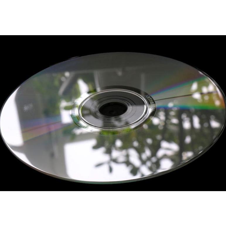 Software : Tienda Online de ASP System, S.L.