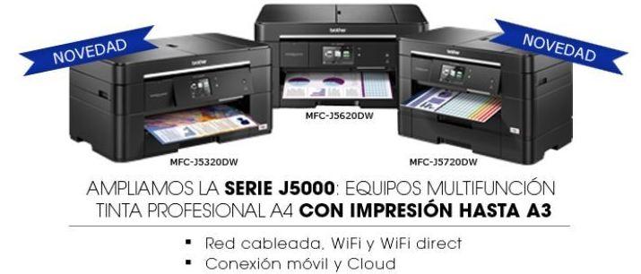 Foto 11 de Informática (alquiler de equipos) en Alcalá de Henares   ASP System, S.L.