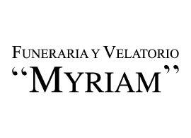 Foto 2 de Funerarias en Torrejoncillo | Funeraria y Velatorio Myriam