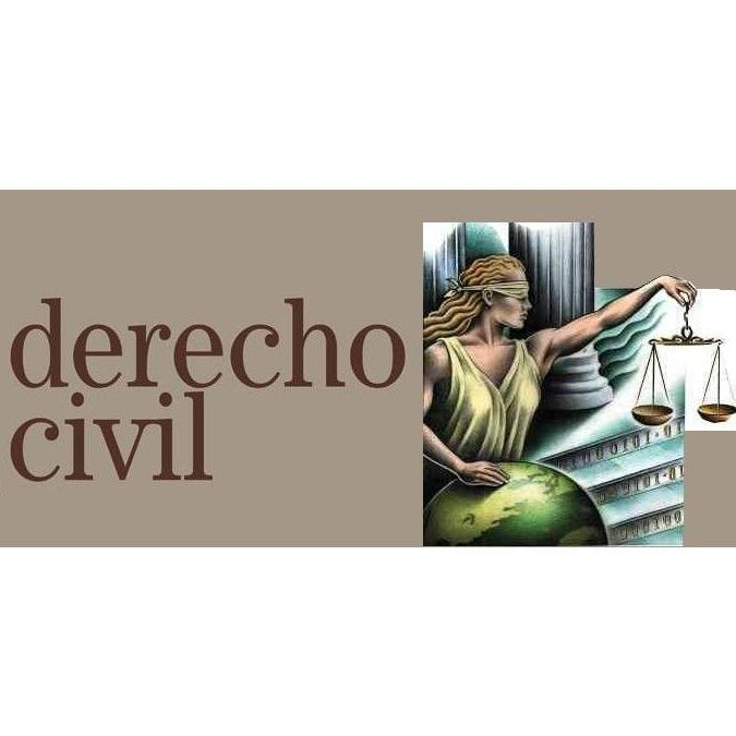 Ambito Civil: Servicios de Juan Carlos Serrano Chacón Abogados