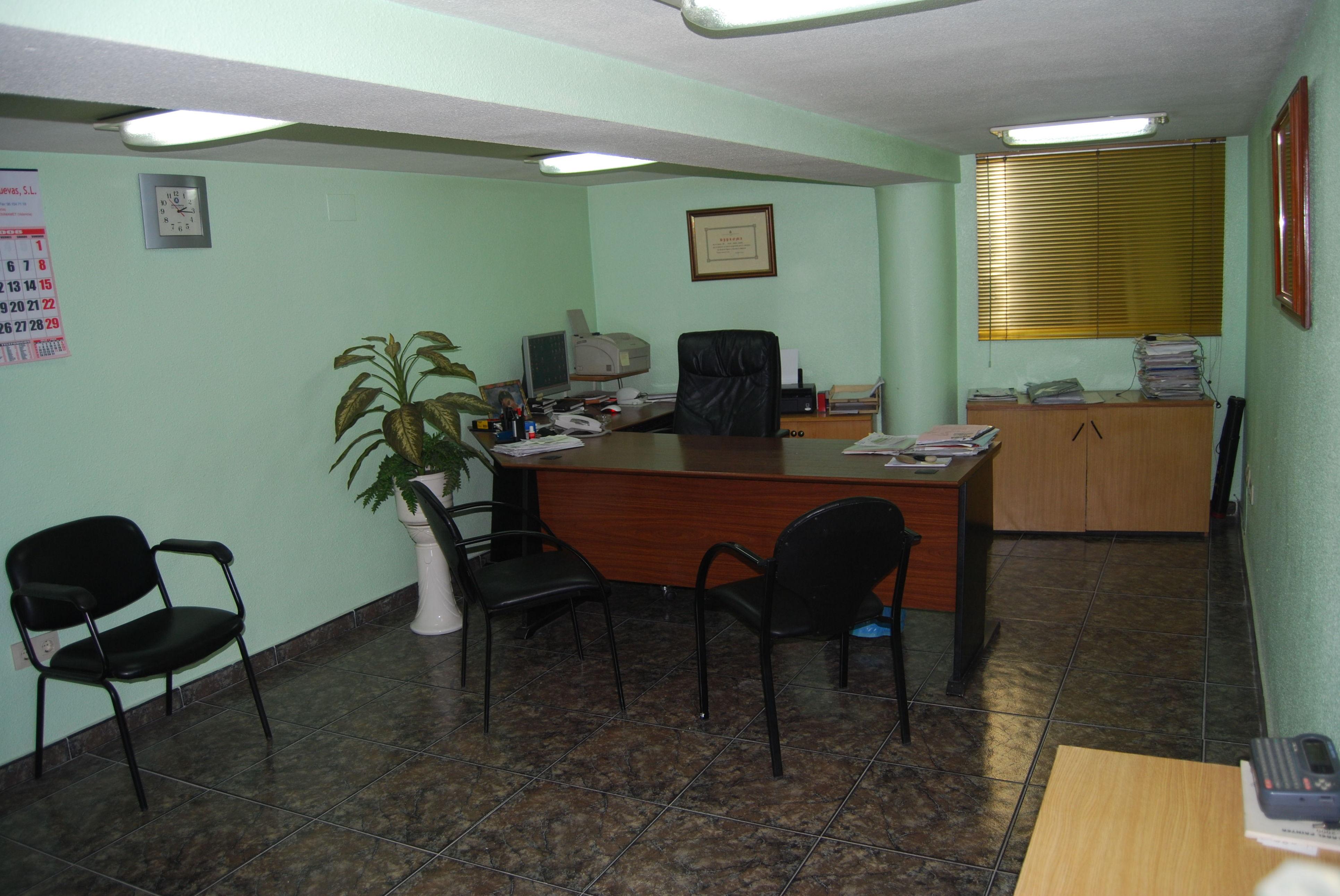 Asesoramiento profesional y permanente