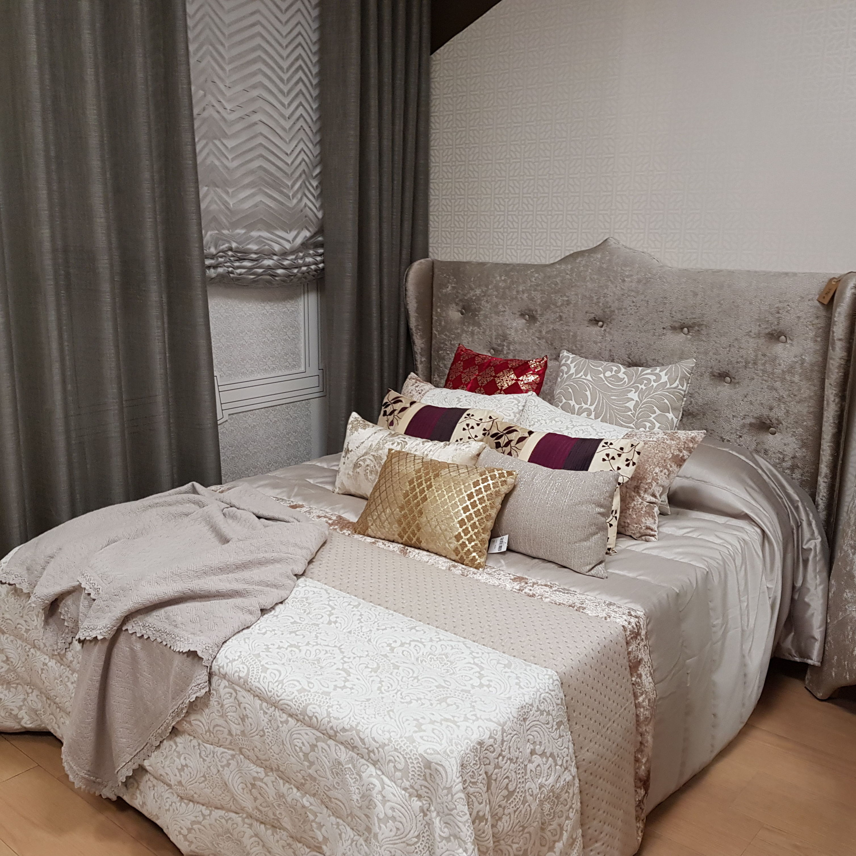 ropa de cama valencia