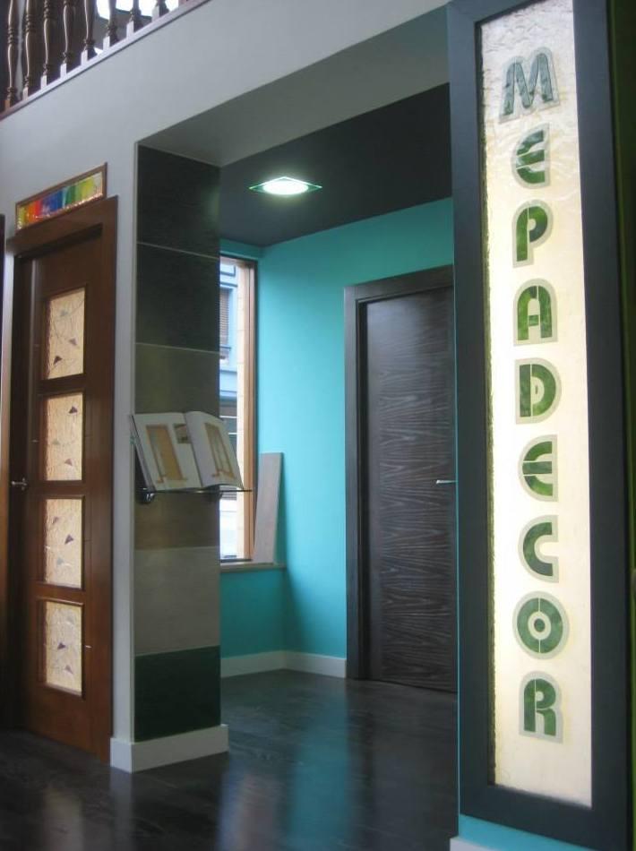 Foto 34 de Parquets y revestimientos de suelo en Gijón | Mepadecor, S.L.