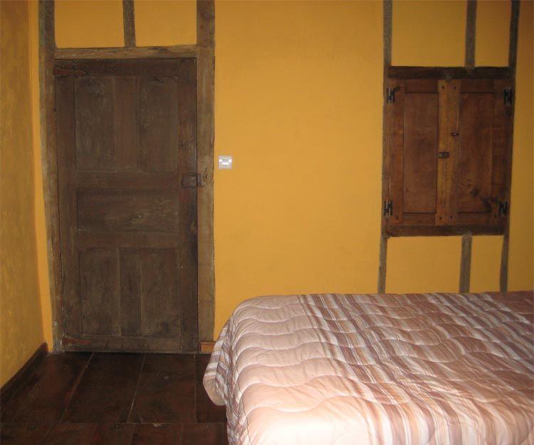 Restauración de suelos de madera en Gijón