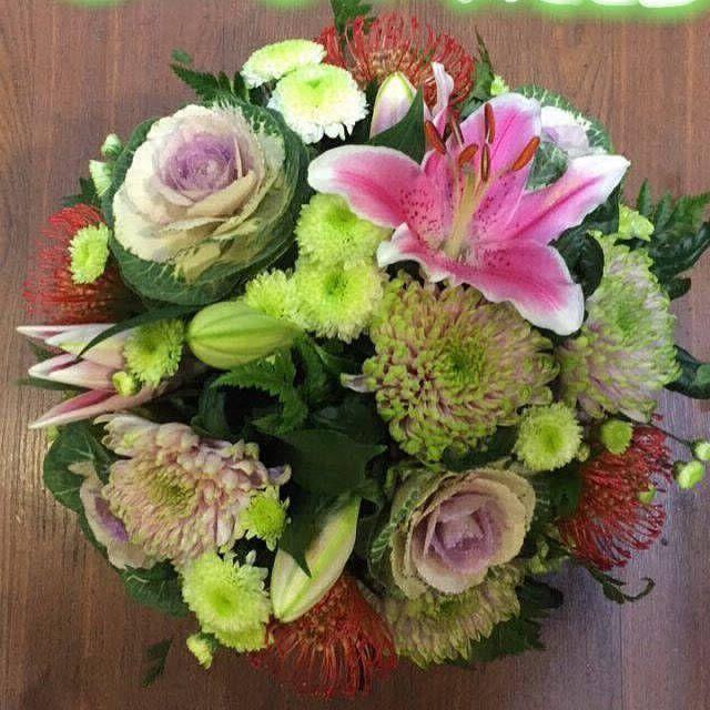 Artículos de floristería en Leganés