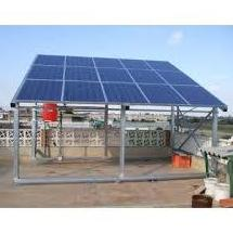 instalaciones solares: Servicios de Melpa Canalones
