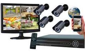 sistemas de seguridad,cámaras vigilancia