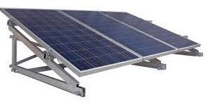 kit solar autoinstalables