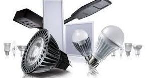 ahorro energético : Servicios de Melpa Canalones