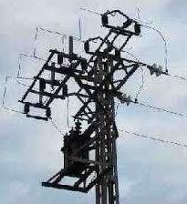 proyectos eléctricos y Organismo de Control Autorizado (OCA)
