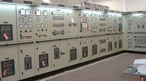 cuadros eléctricos: Servicios de Melpa Canalones