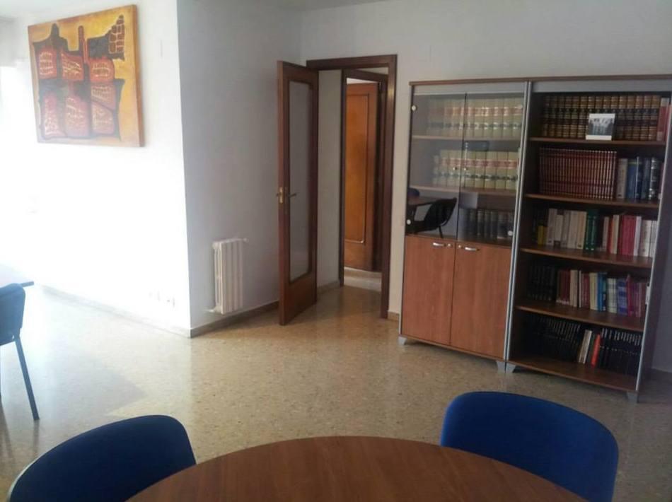 Abogados especialistas en derecho mercantil en Valencia