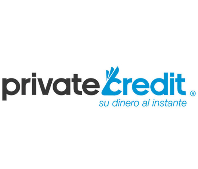Financiación para empresas: Servicios de Mustieles Abogados