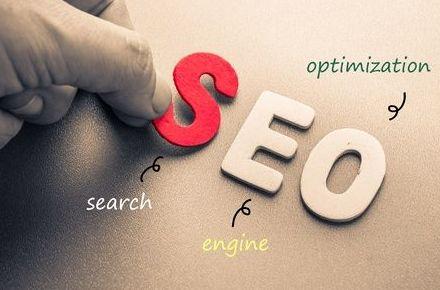 Campañas de marketing online: Servicios de DBR Mobile