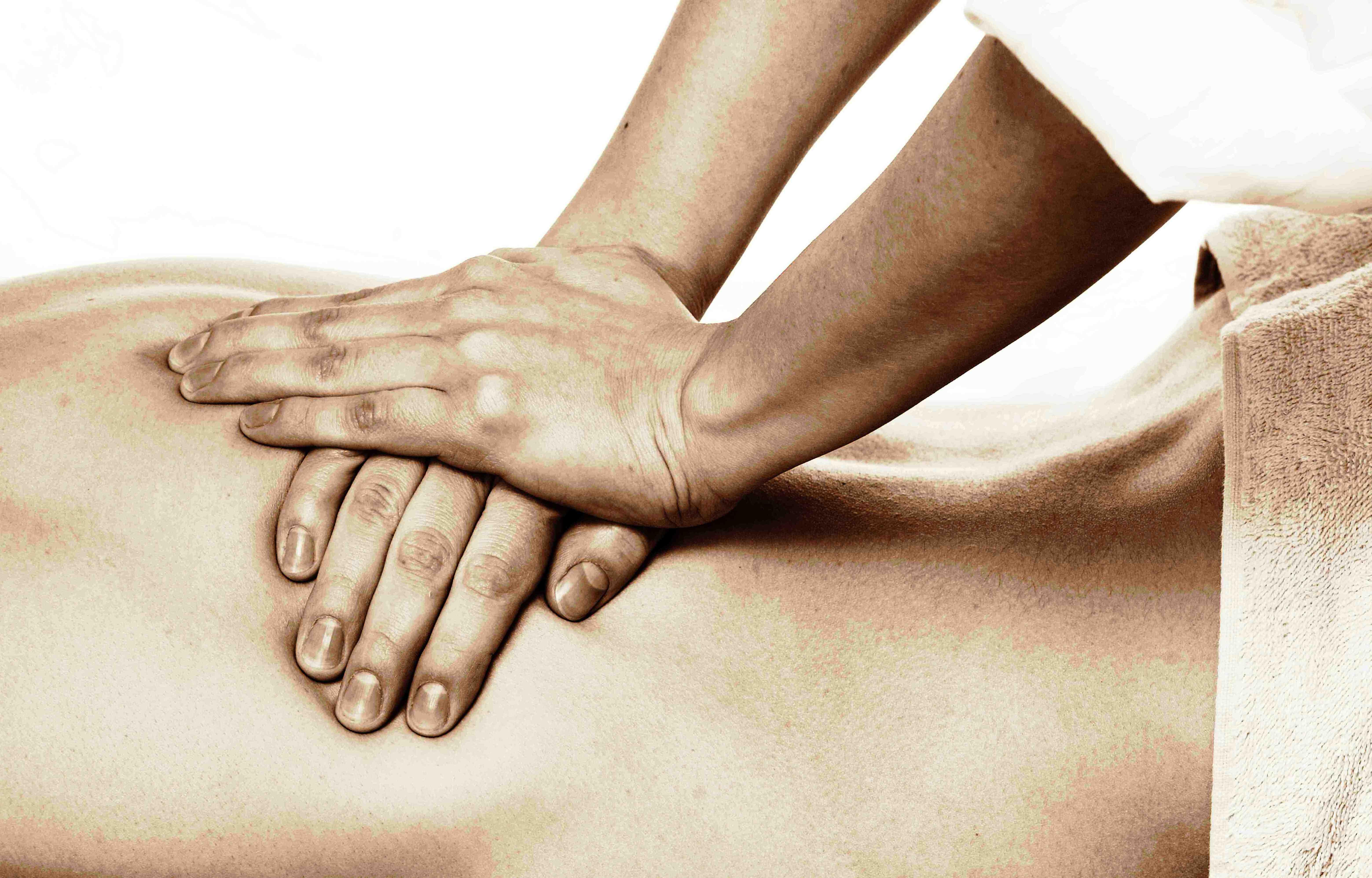 ¿Evitar una operación con fisioterapia? ¿Cómo puede ser?