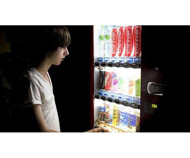 Máquinas de refrescos en Tarragona
