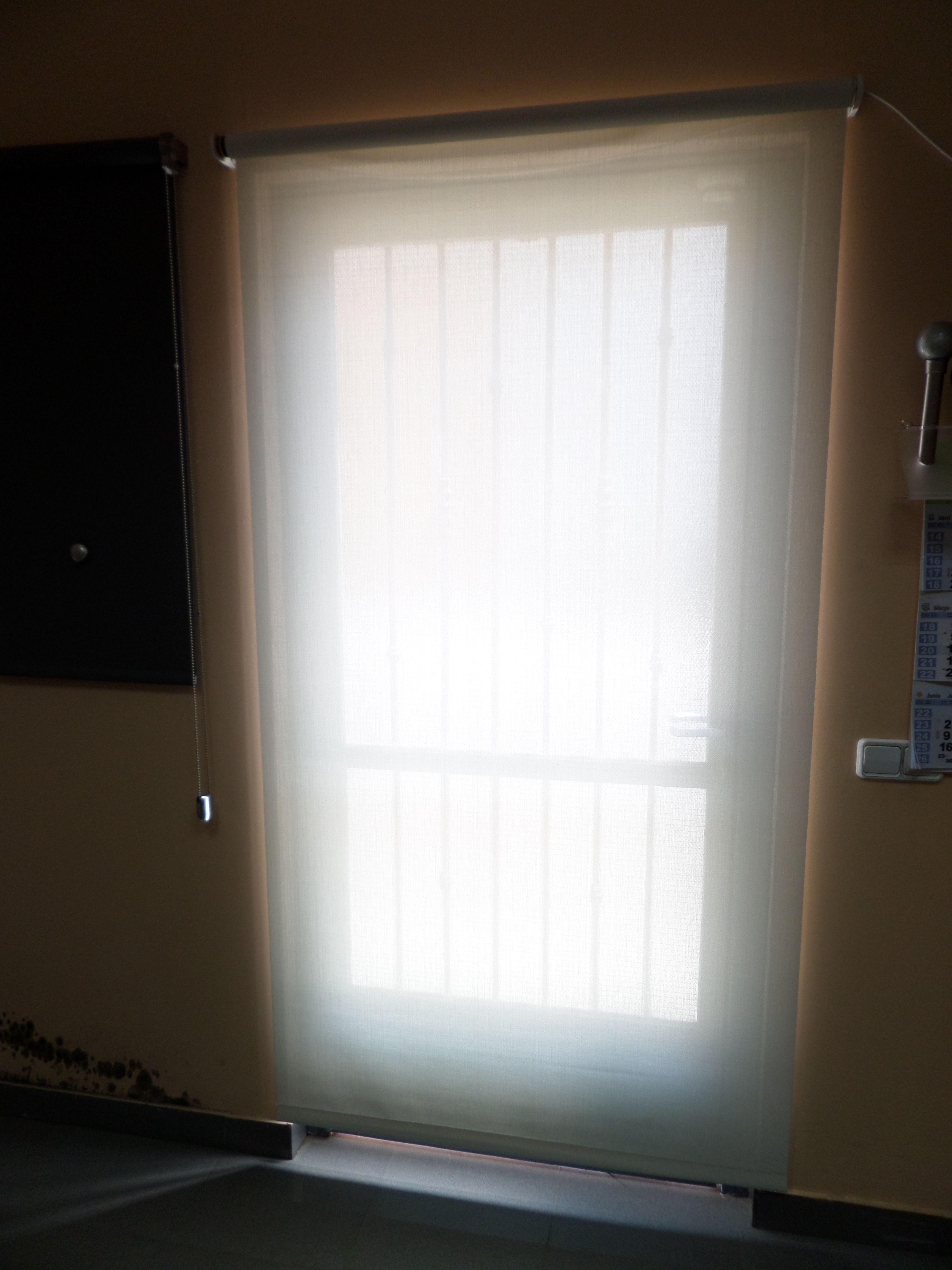 Mayorista distribuidor persianas en Murcia, Mayorista distribuidor persianas en Almería, Mayorista distribuidor de accesorios para cortinas en Murcia, Mayorista distribuidor accesorios para cortinas en Almería, Mayorista distribuidor accesorios cortinas