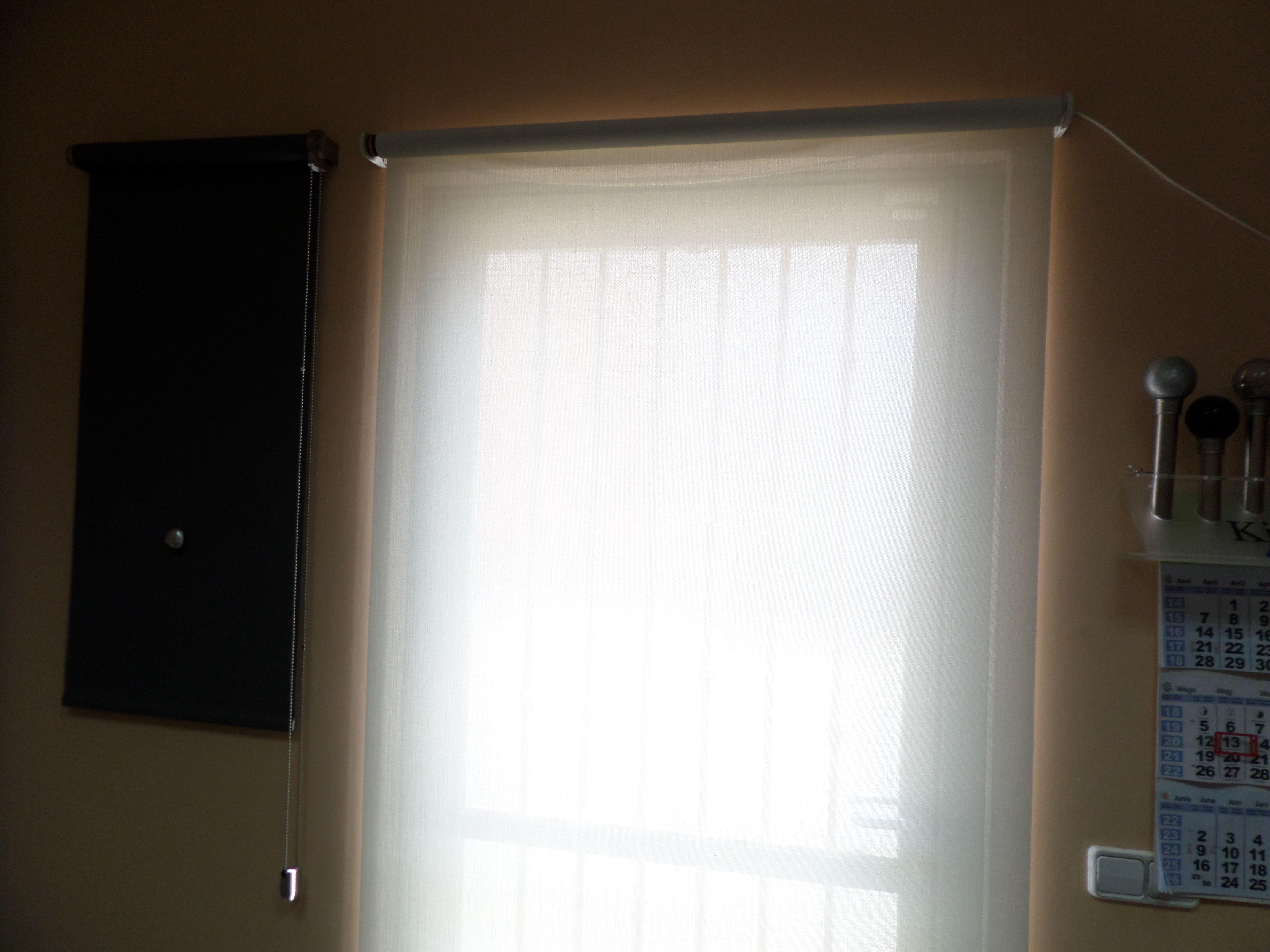 Proveedor distribuidor accesorios para cortinas Murcia, Almeria y Albacete, Mayoristas de persianas enrollables, estores screen en Murcia, Almeria y Albacete, Estores screen Murcia, Albacete y Alicante, Rieles y Barras de cortinas en Murcia y Almería,