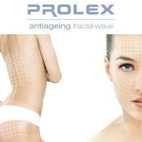 Tratamiento antiedad prolex|Centro de estética Paloma